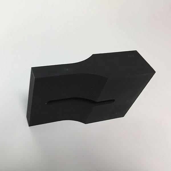 Ультразвуковой сварочный концентратор 15K 110x20мм