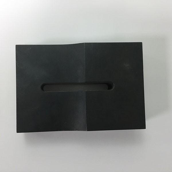 Ультразвуковой концентратор 15K 110x20мм
