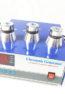 Ультразвуковой генератор 1000 Вт 20 кГц- 40 кГц с переменной частотой с преобразователем