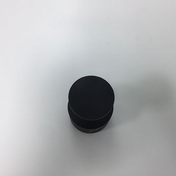 Круглый ультразвуковой сварочный концентратор 40 мм, 15K и 20K (рог, насадка)