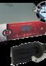 Ремонт ультразвукового генератора для сварки и настройка